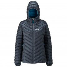 Rab - Women's Nimbus Jacket - Synthetic jacket