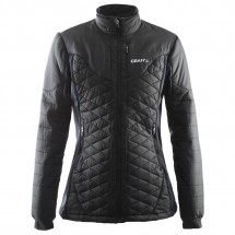 Craft - Women's Insulation Jacket - Synthetic jacket
