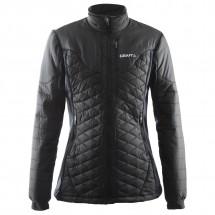 Craft - Women's Insulation Jacket - Veste synthétique