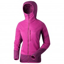 Dynafit - Women's Mezzalama PTC Alpha Jacket - Synthetic jacket