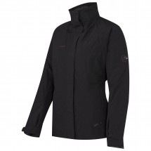 Mammut - Ayaka 4-S Jacket Women - Kaksiosainen takki
