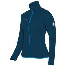 Mammut - Botnica IS Jacket Women - Veste synthétique