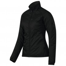 Mammut - Rime Tour IS Jacket Women - Tekokuitutakki