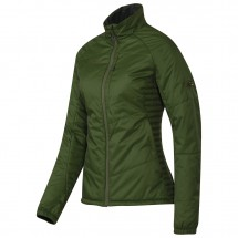 Mammut - Rime Tour IS Jacket Women - Synthetic jacket