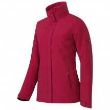 Mammut - Trovat Tour 2 in 1 HS Jacket Women - 3-in-1 jacket