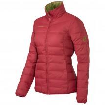 Mammut - Whitehorn IN Jacket Women - Down jacket