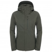 The North Face - Women's Gatekeeper Jacket - Laskettelutakki