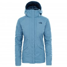 The North Face - Women's Inlux Insulated Jacket