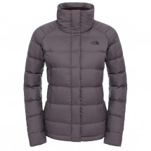 The North Face - Women's Kings Canyon Short Jacket