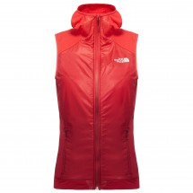 The North Face - Women's Kokyu Hooded Vest - Synthetisch jac