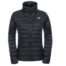 The North Face - Women's Morph Jacket - Daunenjacke