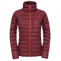The North Face - Women's Morph Jacket - Donzen jack