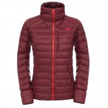The North Face - Women's Morph Jacket - Untuvatakki