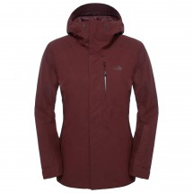 The North Face - Women's Nfz Insulated Jacket - Skijack