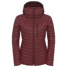 The North Face - Women's Premonition Jacket - Skijack
