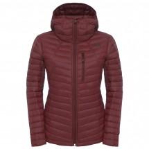 The North Face - Women's Premonition Jacket - Laskettelutakk