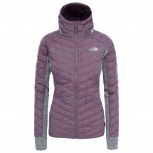 The North Face - Women's Thermoball Gordon Lyons Hoodie