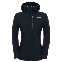 The North Face - Women's Torendo Jacket - Kunstfaserjacke