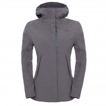 The North Face - Women's Torendo Jacket - Tekokuitutakki