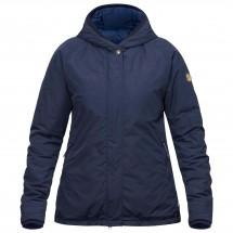 Fjällräven - Women's High Coast Padded Jacket - Winter jacke