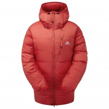 Mountain Equipment - Women's K7 Jacket - Donzen jack