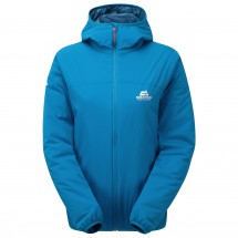 Mountain Equipment - Women's Transition Jacket