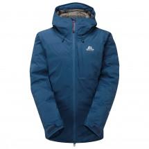 Mountain Equipment - Women's Triton Jacket - Down jacket