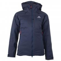 Mountain Equipment - Women's Triton Jacket - Untuvatakki