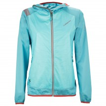 La Sportiva - Women's Task Hybrid Jacket - Synthetic jacket