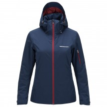 Peak Performance - Women's Anima Jacket - Laskettelutakki