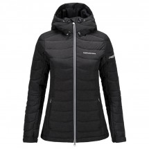 Peak Performance - Women's Blackburn Jacket - Skijacke