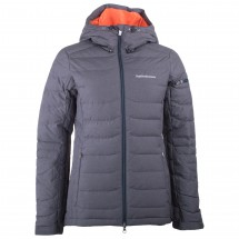 Peak Performance - Women's Blackburn Jacket - Skijack