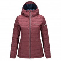 Peak Performance - Women's Blackburn Jacket - Skijacke
