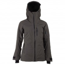 Peak Performance - Women's Heli 2L Gravity Jacket - Skijacke