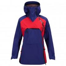 Peak Performance - Women's Heli Vertical Jacket - Laskettelu
