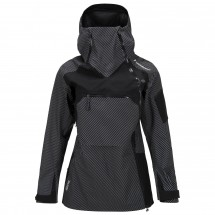 Peak Performance - Women's Heli Vertical Le Jacket