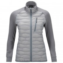 Peak Performance - Women's Helium Hybrid Jacket