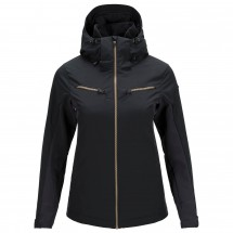 Peak Performance - Women's Lanzo J - Ski jacket