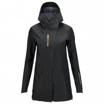 Peak Performance - Women's Milan J - Ski jacket