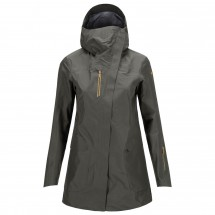 Peak Performance - Women's Milan J - Veste de ski