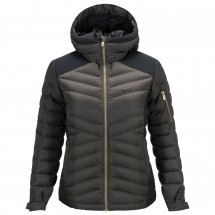 Peak Performance - Women's Mont J - Laskettelutakki