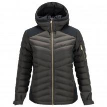 Peak Performance - Women's Mont J - Ski jacket