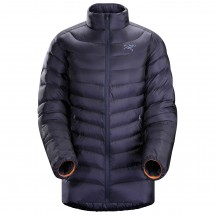 Arc'teryx - Women's Cerium LT Jacket - Down jacket