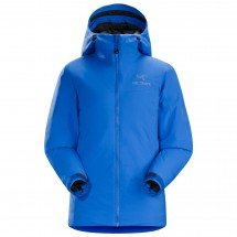 Arc'teryx - Women's Kappa Hoody - Winter jacket