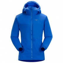 Arc'teryx - Women's Proton AR Hoody - Veste synthétique