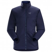 Arc'teryx - Women's Proton AR Jacket - Veste synthétique