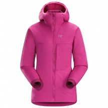 Arc'teryx - Women's Proton LT Hoody - Veste synthétique