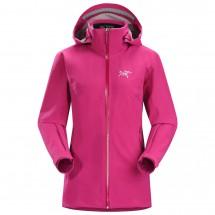 Arc'teryx - Women's Ravenna Jacket - Laskettelutakki