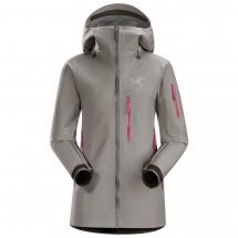 Arc'teryx - Women's Shashka Jacket - Skijacke