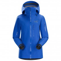 Arc'teryx - Women's Shashka Jacket - Ski jacket